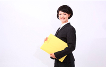 弁護士・司法書士 阿部哲|山形県米沢市にある阿部法律事務所・阿部司法書士事務所
